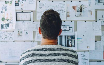 How does the EU promote Entrepreneurship Education?
